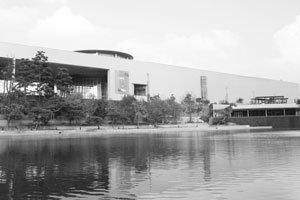 '한국 박물관 개관 100주년' 맞은 국립중앙박물관