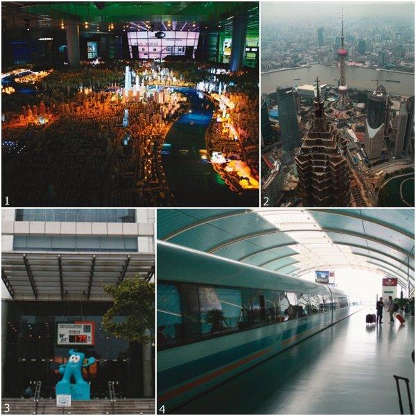 2010 SHANGHAI CHINA