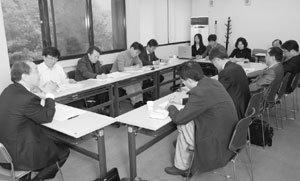 경제정책과 사회통합에 대한 보수와 진보의 시각