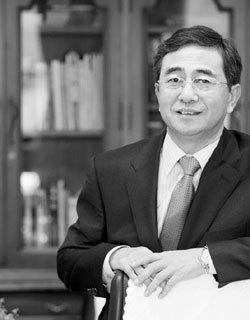 한국교원대 권재술 총장