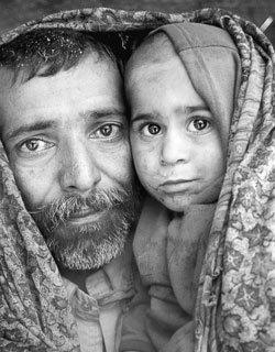 아프가니스탄의 현주소