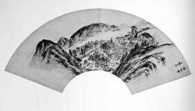 해인사 솔숲에서 겸재와 고운을 만나다