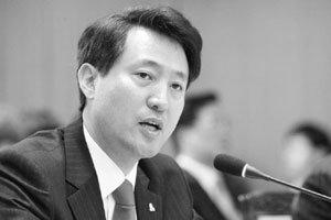 서울시 6개월 뒤흔든 '새로운 세종이야기'