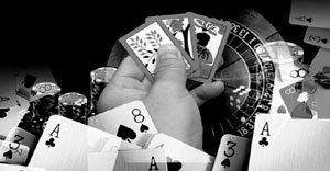 도박공화국의 겨울나기