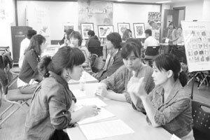 한국 사회의 우울한 인권 자화상
