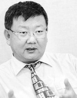 탈북 외환딜러가 본 북한 화폐개혁의 속뜻