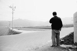 '한국의 히로시마' 경남 합천