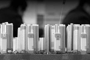 중장기 주택시장 변화 요인 점검 및 전망