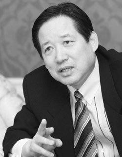 """""""평양 주민은 화폐개혁 잘했다고 여긴다"""""""