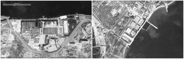 북한의 잠수함·어뢰 해외거래 파일