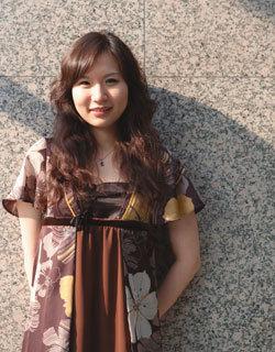 소설 '제리'로 '오늘의 작가상' 받은 김혜나