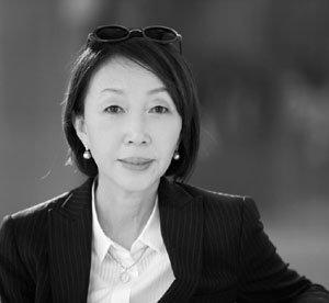호주의 한국문화 전도사 문미영 소피아스포렌 대표