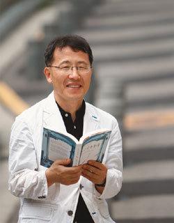 현실에서 규명 못한 '진실' 추구하는 언론인 출신 소설가 고승철