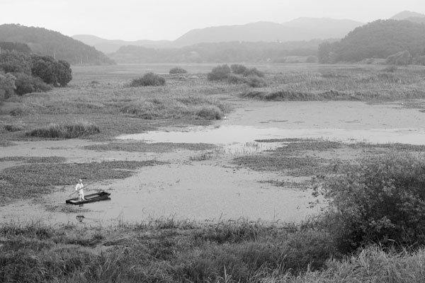 자연과 온천, 역사·문화가 어우러진 대한민국 대표 생태관광지