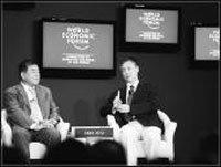 문정인 교수가 진단하는 북한 권력승계와 급변사태 가능성