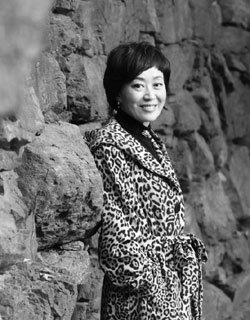 6살 최연소 데뷔, 기네스북 오른 공연기록, 예술철학 박사…하춘화
