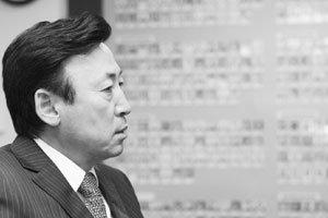 북한 3대 세습이 통일의 변수 아니다