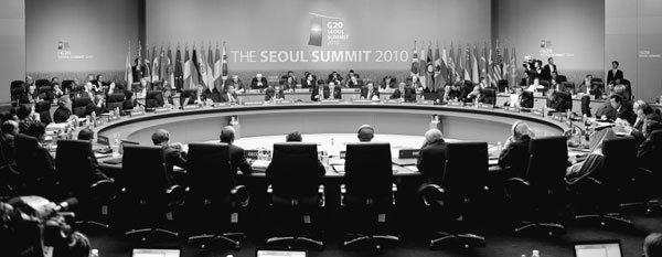 외교부 첫 CSR 프로젝트에 거는 기대
