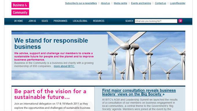 지속가능 경영 평가가 필요한 이유