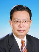 개방성·개혁성 과시하는 '퇀파이'의 차세대 유력인사 5인