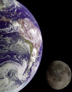 지구 대멸종 인간까지 휩쓴다?