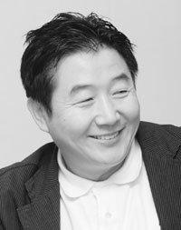 베를린의 '현빈앓이' 코미디