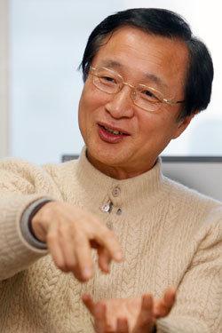 기·풍수 연구가 황병덕 통일연구원 선임연구위원