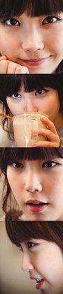 음원차트 석권한 가요계 블루칩 아이유