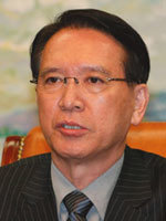 김형오 한나라당 국회의원
