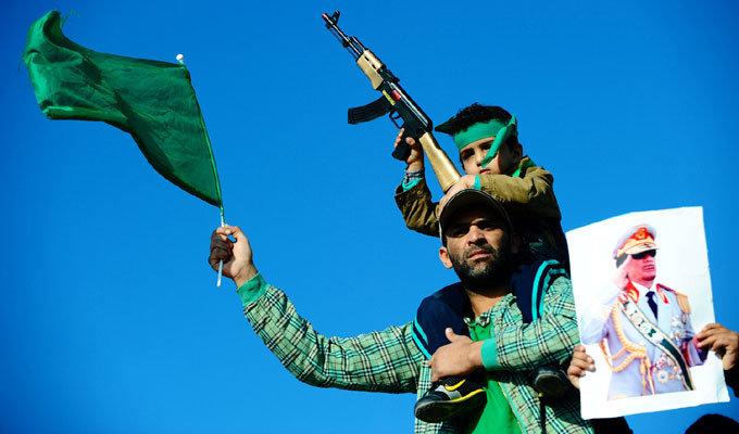 이슬람-십자군-기독교 전쟁할 것인가, 교류할 것인가