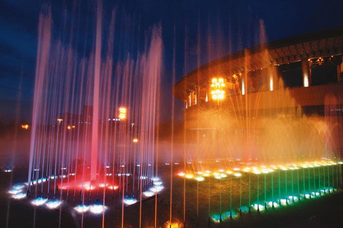 서울 예술의전당