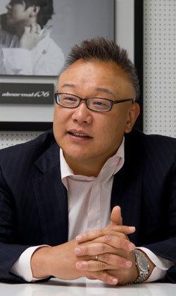 1인 기획사 성공모델 '알스컴퍼니' 류시관 대표