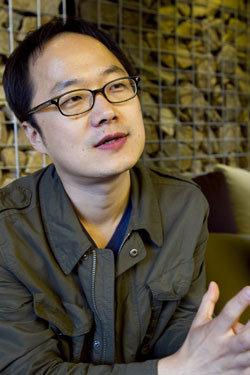 '트루맛쇼'로 지상파 3사에 선전포고한 '람보' 김재환 감독