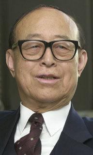 '마지막 독립군' 김준엽을 기리며