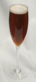 철혈 재상을 추억하는 술, '칵테일 비스마르크'