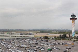 중소기업 상생으로 첨단항행안전장비 개발·수출