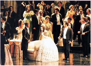 베르디아노가 되살리는 '오페라 거장' 주세페 베르디