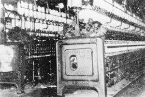 토종자본에 전문경영인 체제 도입한 최초의 근대적 대기업가