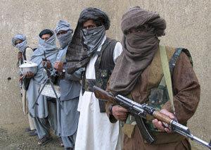 테러학교 된 이슬람 교육기관 '마드라사' 폭탄배낭 메는 영국·미국의 엘리트 청년들