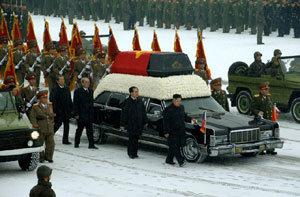 북한 김정은 체제 무너지면 코리아 디스카운트 우려 실물경제 투자 부문에 장기 충격 온다
