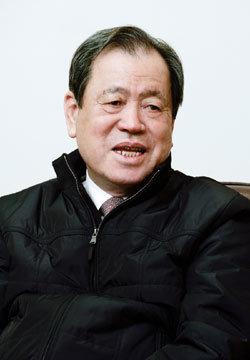 """""""LH 경영 반드시 정상화해 국민에게 돌려드리겠다"""""""