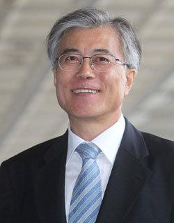 문재인 아들, 盧정권 때 노동부 산하기관 특혜취업 의혹
