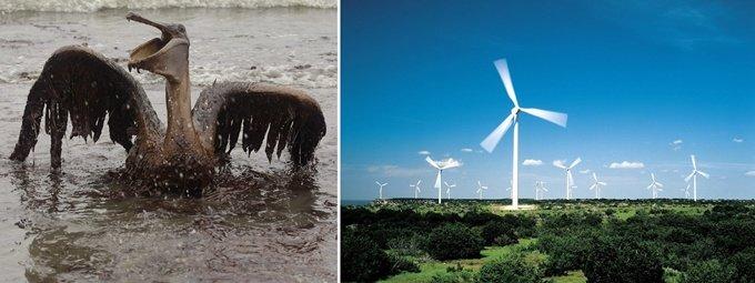 한국 기업 기후변화 인권 이슈에 소홀