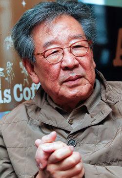 '짱' 출신 스타 5인이 말하는 학교폭력