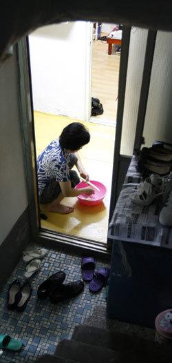 국적법 미비 틈타 들어온 중국 동포들, 의료·취업 사각지대에서 신음