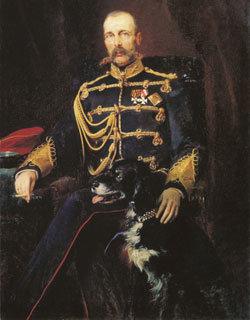 암살 위협 속에 탄생한 황제의 샴페인 '크리스털'