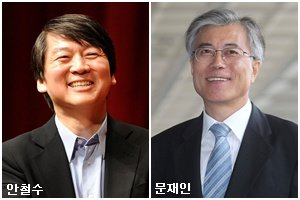 한국에서 성공하는 대통령을 뽑는 비법