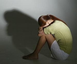 우발적인 범죄 꾸준한 증가세 분노조절장애 정신과 상담 늘어