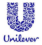 다국적 생활용품·식품기업 유니레버
