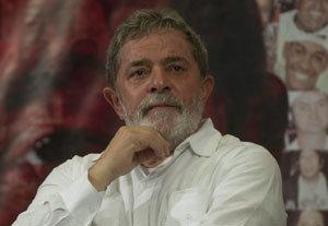 '술꾼' 룰라가 사랑한 브라질 국민주 '카샤사'